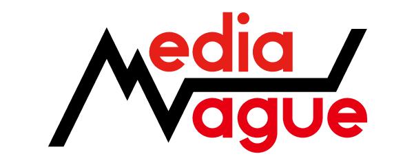 Mediavaguelogo