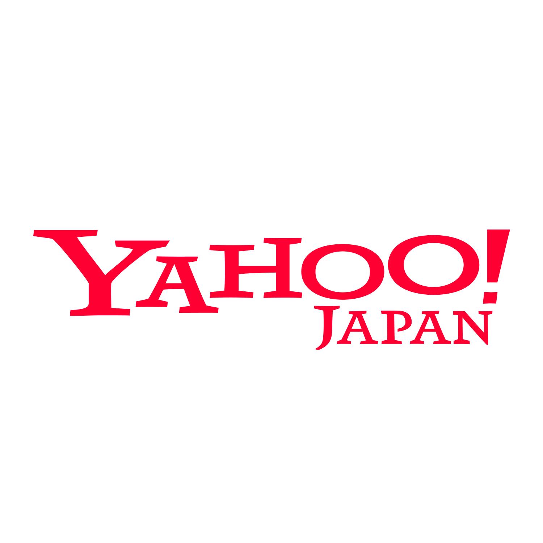 「YAHOO」の画像検索結果