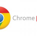 Google、将来的にChromeへアドブロック機能を標準搭載か