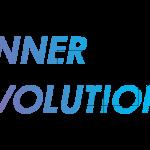 電通デジタルとヒトクセ、ダイナミッククリエーティブバナーの独自テンプレートを活用した広告制作・配信ソリューション「バナーレボリューション」を提供開始