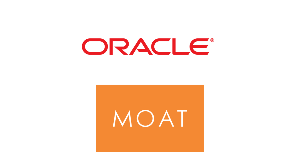oracle_moat