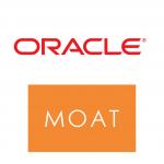 Oracle、アテンション計測の「MOAT」買収