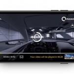 SpotX、360°VR広告のOmniVirtと提携