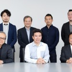 電通、刻キタル社と資本業務提携