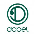アドウェイズ、動画クリエイティブ大量生成ツール「Dobel」の提供を開始