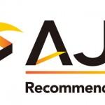サイバーエージェントのコンテンツレコメンドソリューション「AJA Recommend Engine」、メディア向けのブランドセーフティ機能を強化