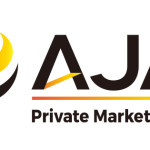 サイバーエージェント傘下のAJA、広告主企業とメディアのブランドセーフティを実現するプライベートマーケットプレイス「AJA PMP」を提供開始