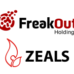 フリークアウト・ホールディングス、Messengerチャットボット事業を展開するZEALSの第三者割当増資を引き受け