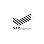 DAC、デジタル活用による屋外・交通広告効果測定に関する特許を取得