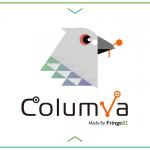 Fringe81、ネット広告の出稿結果を自動的に集約・可視化し、機械学習によりタイムリーに自動通知するサービス「Columva(コルンバ)」をリリース
