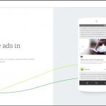 GoogleのDoubleClick Bid Manager、本格的にネイティブ広告の取扱いを開始