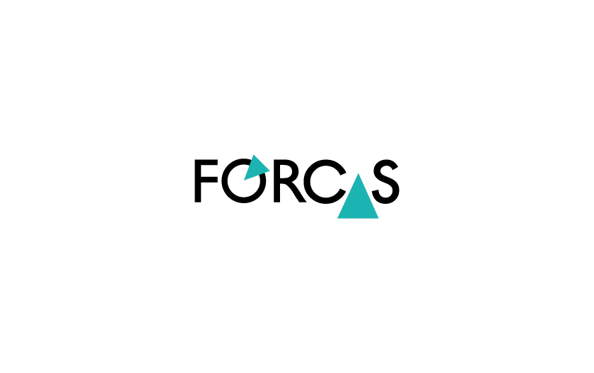 forcas