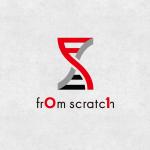 MAツール「b→dash」提供のフロムスクラッチ、総額約32億円の資金調達