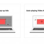 Google、2018年から「Better Ads Standards」に準拠しない広告をChromeでブロックへ