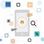 Outbrain、モバイルアプリ分野の分析も強化