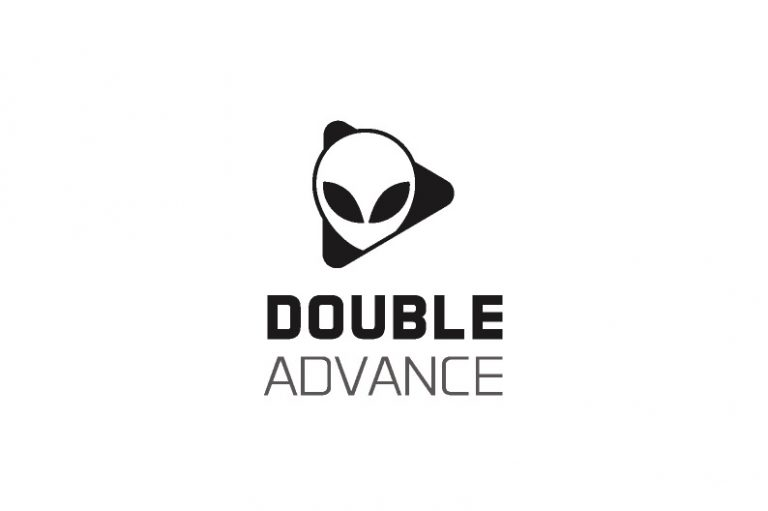 Double-Advance