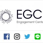 アライドアーキテクツ、SNS運用支援の専門組織「エンゲージメントセンター」を設立