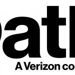 AOLプラットフォームズ・ジャパン、「Oath Japan株式会社」へ社名変更