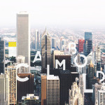 フルスピード、スマートフォン向け動画アドネットワーク事業会社「株式会社カームボールド」を設立