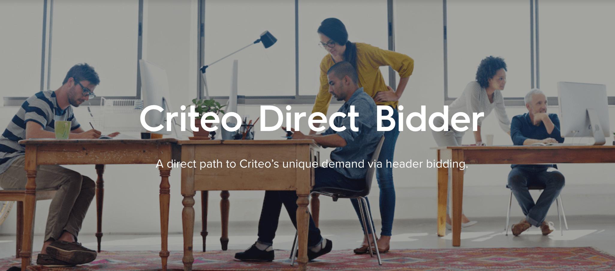 criteodirectbidder