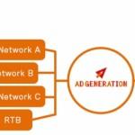 SupershipのSSP「Ad Generation」、人工知能型広告配信プラットフォーム「YouAppi」とバナー/ネイティブ広告領域において連携を開始