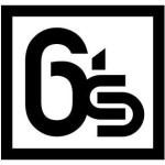 サイバーエージェント傘下のMOZZ TOKYO、YouTube向け6秒動画広告「Bumper」に特化した動画制作パッケージ「6′s」を提供開始