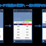 サイバーエージェントの「CA-Link」、アンケートをメッセージ形式で配信してユーザーのデモグラフィック情報を収集できる「メッセージサーベイ」機能の提供を開始