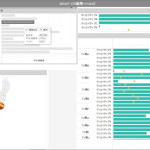 セプテーニとデータレックス、モバイルアプリのCM効果分析サービスを提供開始