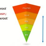 ProFutureの「HR DSP」「エグゼクティブDSP」、動画広告配信を可能に