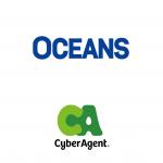 サイバーエージェント、ライトハウスメディアと協業しクリエイティブの大量制作を実現するブランド向けソリューション「CA-OCEANS」を提供開始