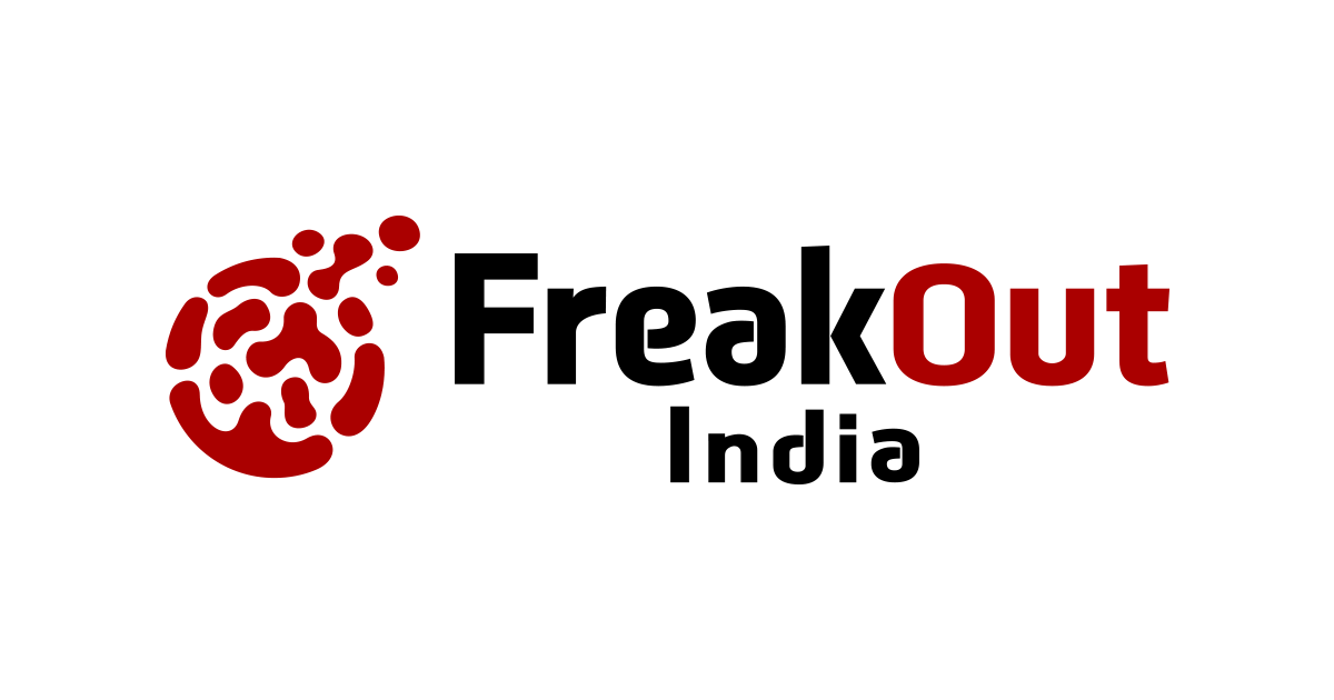 FreakOut India