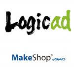 ソネット・メディア・ネットワークス「Logicad ダイナミッククリエイティブ」、「MakeShop」と連携したネットショップ向け集客支援サービスの提供を開始