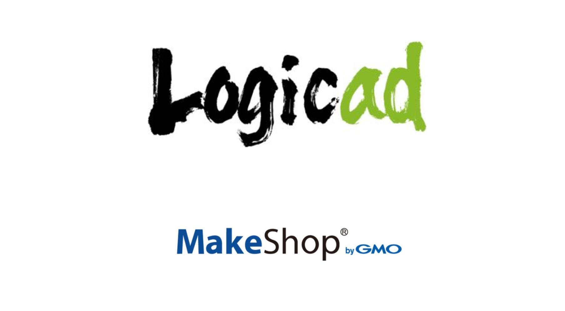logicad_makeshop