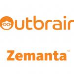 Outbrain、DSP事業社のZemantaを買収