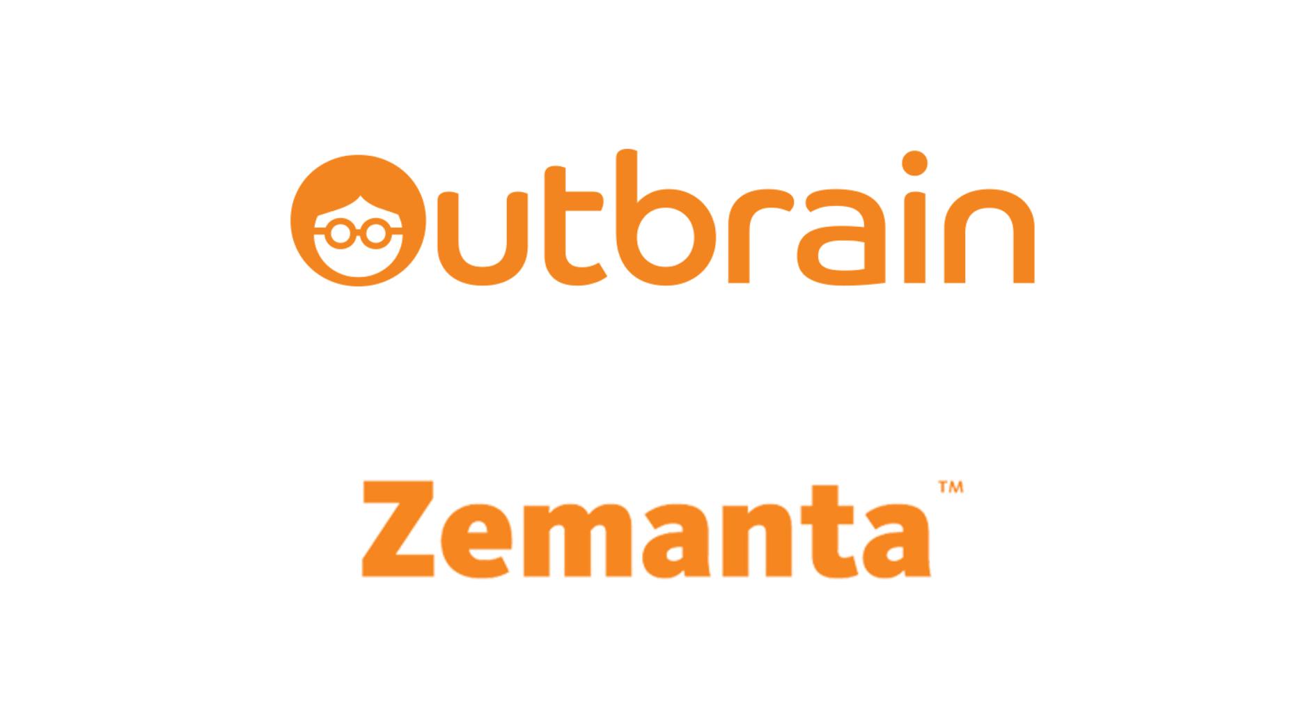 outbrain_zemanta