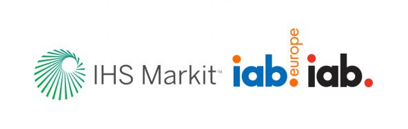 IAB Europe, IHS Markit and IAB Report