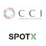 SpotX、プログラマティック動画で日本市場へ参入 ーコマーシャルディレクターに原田健氏ー
