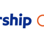 Supership、A.I.による広告配信最適化ツールAdgoと戦略的パートナーシップ提携