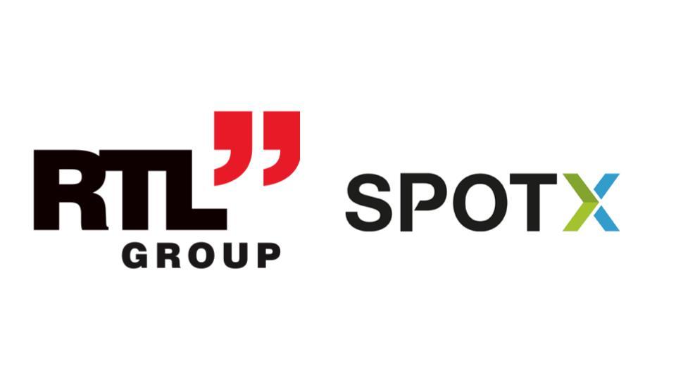 RTL & SPOTX