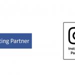 シャトルロックジャパン、動画制作&UGC活用ができるクリエイティブ生成プラットフォーム「Shuttlerock」がFacebook/Instagram公式マーケティングパートナーに認定