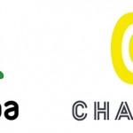 サイバーエージェントの「Ameba」、「C CHANNEL」と共同でスマホ向け動画広告商品を提供