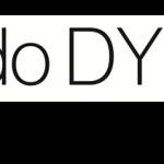 博報堂グループ、デジタル広告の透明性や品質改善に全方位で対応する「Hakuhodo DY MQM_™」を提供開始