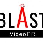 オプト、動画PRサービス「VideoPR BLAST」をリリース