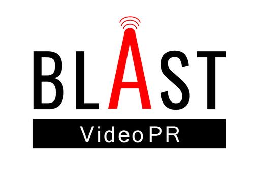 オプト VideoPR
