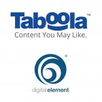 Taboola、モバイルデバイスとデスクトップ向けジオロケーションサービスの精度を向上するためにDigital Elementを選択