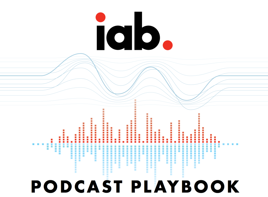IAB_Podcast-Playbook_ForRelease