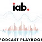 IAB、オーディオブックサービスに関する広告主向け手引きを発表