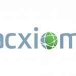 Acxiom、Adobeと共同で次世代コミュニケーションツール「Connected Spaces」をリリース