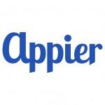 Appier、英語版/繁体字版「Renta!」向け広告施策にAppierのCrossXプログラマティックプラットフォームを導入