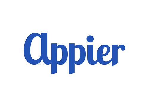 Appier Group、3月30日に東証マザーズ上場へ